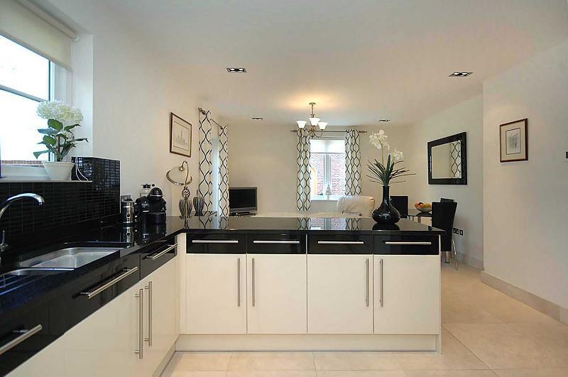 Good Kitchen Lounge Designs Part 3 Kitchen Lounge Interior