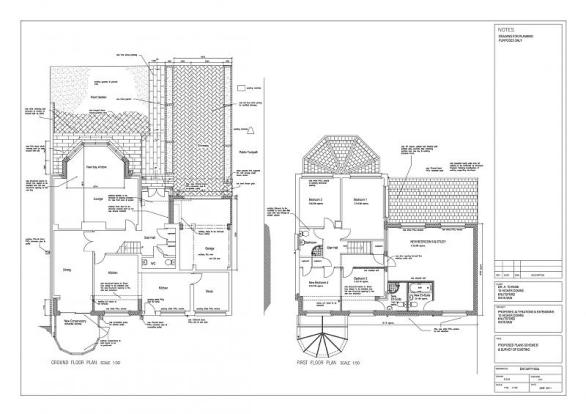Private extended family house plans find house plans for Extended family house plans