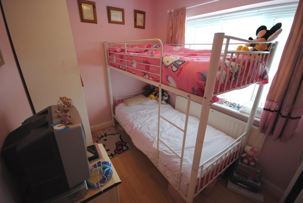 Bed 3