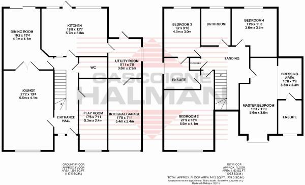 Image Gallery highgrove house floor plan