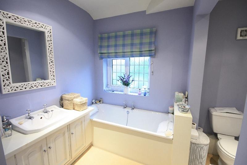 lilac bathroom family bathroom design ideas photos purple and beige bathroom - Bathroom Ideas Lilac