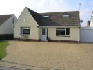 4 bedroom Detached house for sale in Cefn Close...