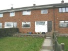 Terraced house for sale in Edlogan Way...