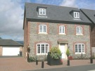 5 bed Detached property for sale in John Fielding Gardens...