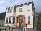 3 bed Detached home for sale in Leigh Road, Pontypool