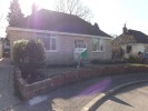 2 bed Detached Bungalow to rent in Ashford Close South...