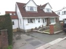 3 bedroom Detached property in Maindee Terrace...