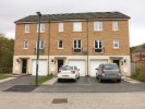 3 bed Terraced property in Heol Cae Ffwrnais...