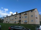2 bedroom Flat in Oliphant Circle, Newport