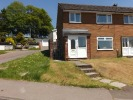 3 bedroom End of Terrace home to rent in Brynhyfrydd...