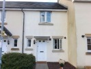 2 bed Terraced property in Stonebridge Park...