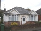 2 bed Detached property for sale in Woodfield Road, New Inn...