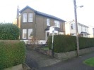 4 bed Detached house for sale in Rowan Crescent...