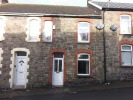 Terraced house for sale in Lower Hill Steet...