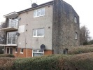 2 bed Flat in Hazel Walk...