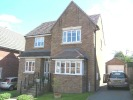 4 bed Detached property in Museum Court...