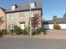 Detached property for sale in John Fielding Gardens...