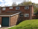 4 bed End of Terrace home to rent in Cefn Milwr, Cwmbran