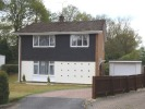 Penbedw Detached property for sale