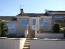 Terraced house for sale in Heol Teilo, New Inn...