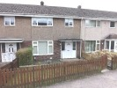 3 bed Terraced property for sale in Fairhill, Fairwater...