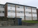 2 bed Flat for sale in Kemys Fawr Close...