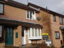 2 bed Terraced home in Heather Court, Ty Canol...