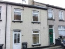 2 bed Terraced house to rent in Commercial Street...