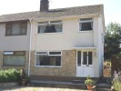 3 bed semi detached house for sale in Berkeley Crescent...