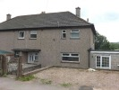 3 bedroom semi detached property to rent in Lower Ty Gwyn Road...