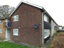 2 bedroom Flat in Kidwelly Road, Cwmbran