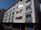 new Apartment for sale in Stratford E15