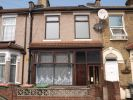 Corporation Terraced property to rent