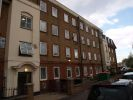 Flat to rent in Milner Road, E15