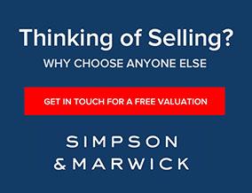 Get brand editions for Simpson & Marwick, Edinburgh