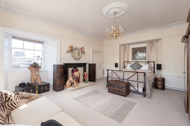 double bedroom alt