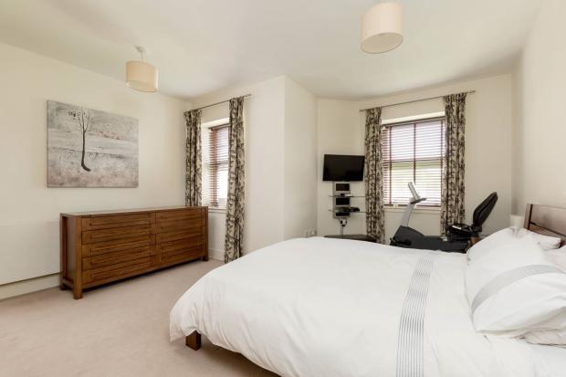 double bed alt