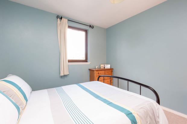 double bedroom alts