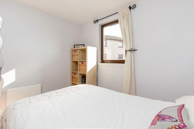 double bed 2 alt