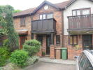 Terraced home for sale in Alpine View...