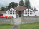 Detached Bungalow for sale in Banstead Road...