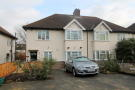 Ground Maisonette for sale in Stanhope Road...