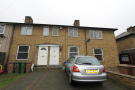 2 bed Terraced property for sale in Peterborough Road...