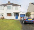 3 bed semi detached home for sale in Lavington Road...