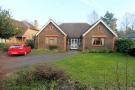 Detached Bungalow in Sandy Lane South...