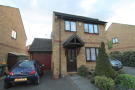 2 bed Detached property for sale in Wolseley Road...