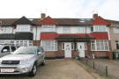 3 bed Terraced house for sale in Beech Close, Carshalton...