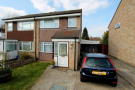3 bed semi detached home for sale in Bedlow Way, Beddington...