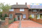2 bed Terraced property for sale in Garendon Road, Morden...