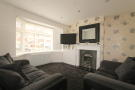 4 bedroom semi detached house for sale in Cheam,  SM3